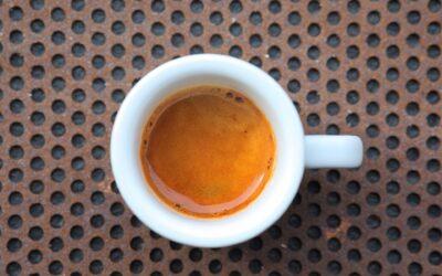 9. Alfredo's Café – Jonathan's Blog